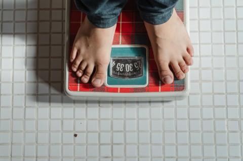 5 Tips Membakar Kalori saat Berusia 30-an
