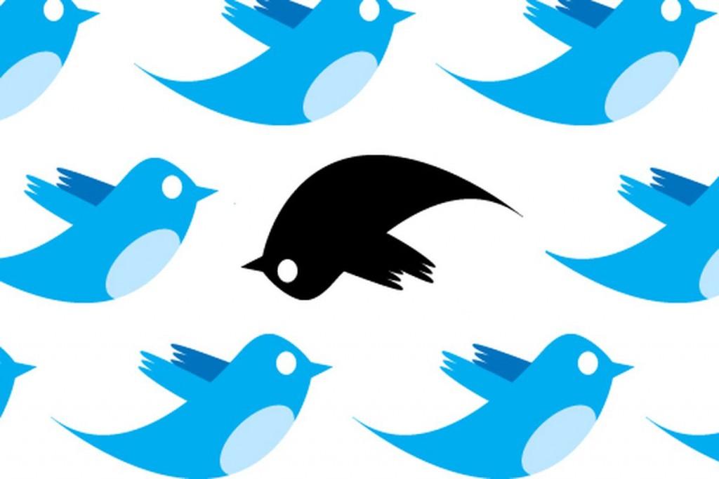 Begini Cara Deteksi Akun Bot Atau Palsu Di Twitter Medcom Id