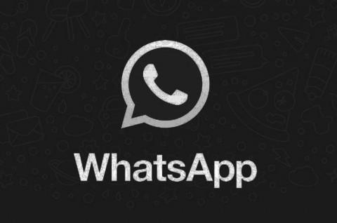 WhatsApp Bela Diri Soal Insiden Pembobolan