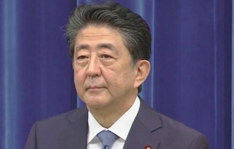 Enam Isu Penting Selama Masa Pemerintahan Shinzo Abe