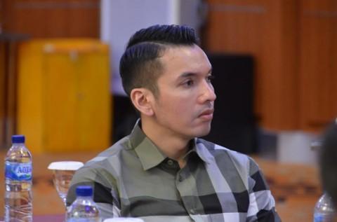 Naturalisasi Jangan Jadi Penghambat Prestasi Atlet Indonesia