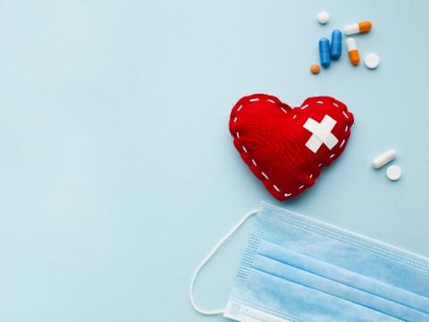 <i>Startup</i> RI Masuk Daftar Digital Health Paling Inovatif di Dunia