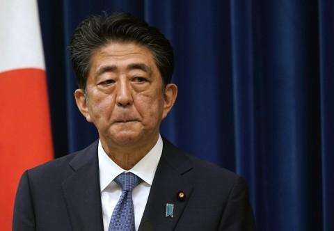 NOC Indonesia Berharap Mundurnya PM Jepang Tak Ganggu Olimpiade 2020