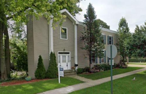 Menurut daftar di Redfin, rumah itu dijual seharga USD260 ribu, atau sekitar Rp3,8 miliar. (Foto: Dok. Foxnews.com)
