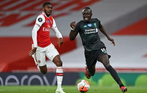 Jadwal Community Shield Malam Ini: Arsenal vs Liverpool