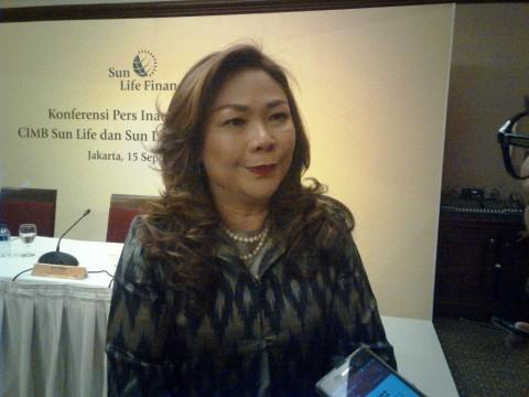 Pengusaha Muda Indonesia Tak Lagi Andalkan Model Bisnis Keluarga