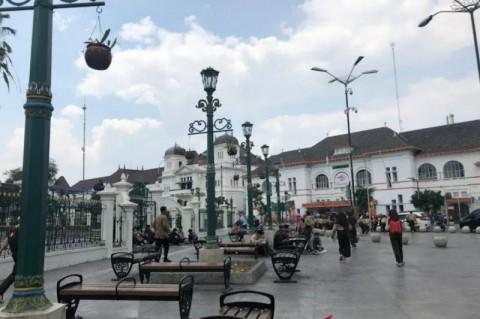 Yogyakarta Akan Perbanyak Pertunjukan Kebudayaan Virtual
