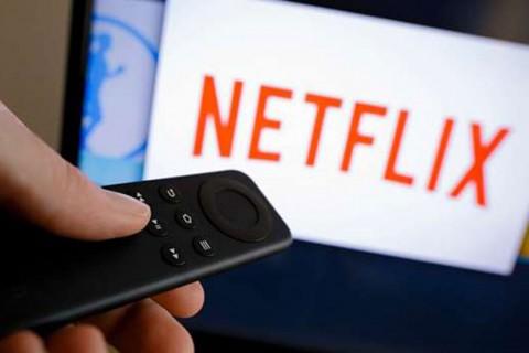 Workshop Film, Realisasi Kemitraan Netflix dan Kemendikbud