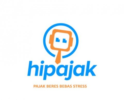 <i>Startup</i> Lokal Jawara di Kompetisi Alibaba