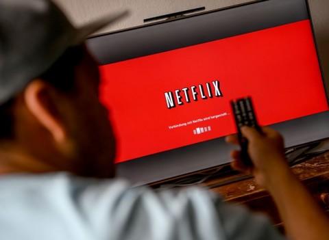 Besok Harga Langganan Netflix Resmi Naik, Jadi Berapa?