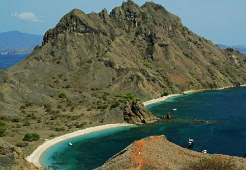 Upaya ini diharapkan dapat meyakinkan wisatawan untuk kembali berkunjung. (Foto: Ilustrasi. Dok. Pixabay.com)