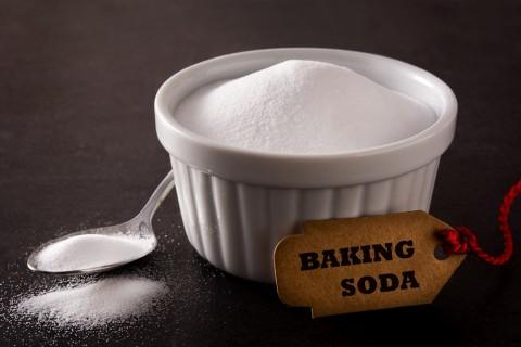 Baking Soda Bisa Menurunkan Berat Badan? Ini Kata Ahli