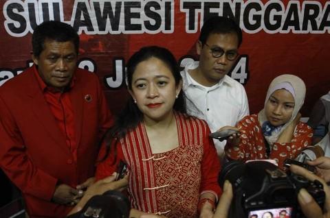 PDIP Sebut Pernyataan Puan untuk Membumikan Pancasila