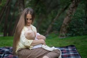 2 Alasan Ibu Perlu Memberikan ASI pada Bayinya