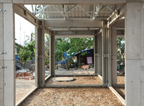 Kementerian PUPR Anggarkan Rp1,36 Triliun Beli Produk UMKM
