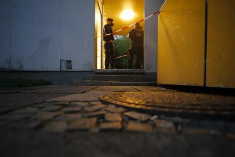 Ibu di Jerman Diduga dengan Keji Bunuh Lima Anaknya