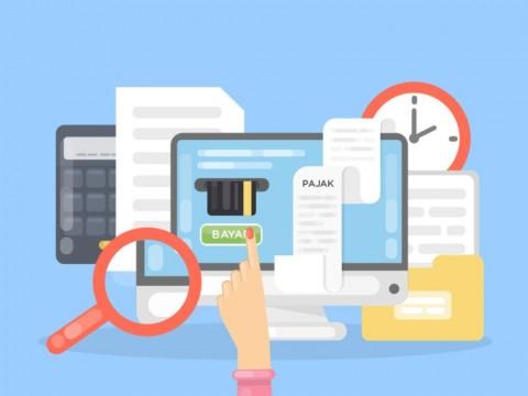 DJP Integrasikan Data Perpajakan MIND ID