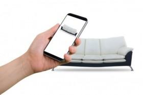 5 Tips Berbelanja Furnitur secara <i>Online</i>