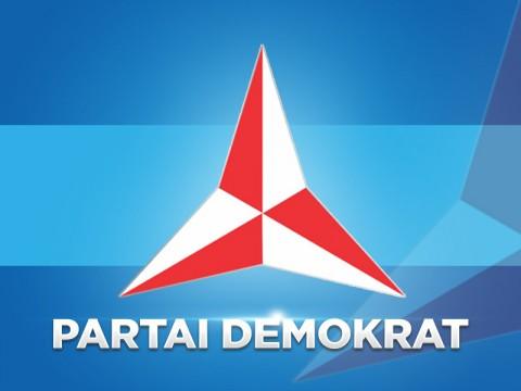 Mulyadi-Ali Mukni Berencana Tolak PDIP, DPP Demokrat Lepas Tangan