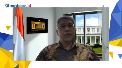 Pelarangan WNI Masuk ke Malaysia Dinilai Wajar