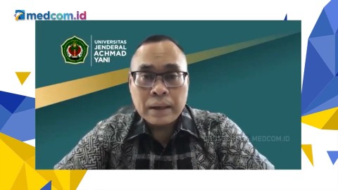 Indonesia Jangan 'Memusuhi' Malaysia karena WNI Dilarang Masuk