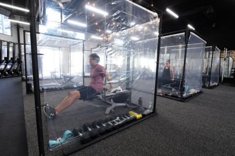 Kemenperin Siap Kembangkan Industri Alat Olahraga