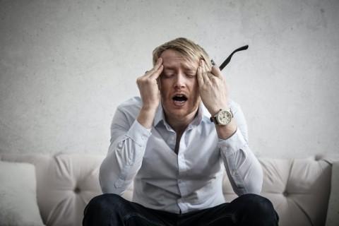 Memahami Gangguan Kesehatan Vertigo