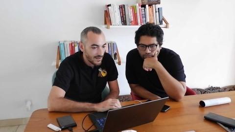 BukuKas Galang Pendanaan Rp139 Miliar untuk Digitalisasi UMKM