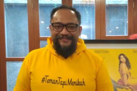 Tujuh Sutradara Setuju Indonesia Kekurangan Penulis Naskah Film