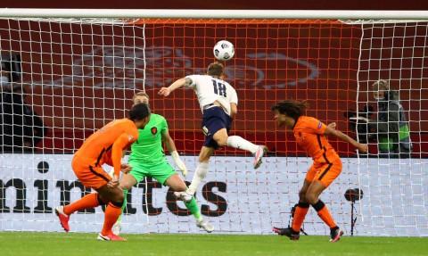 Gol Tunggal Nicolo Barella Bantu Italia Atasi Belanda