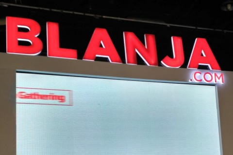 Tutup Blanja.com, Langkah Telkom Diklaim Tepat