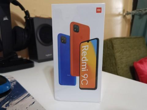 Besok Xiaomi Bawa Redmi 9C ke Indonesia, Nonton di Mana?