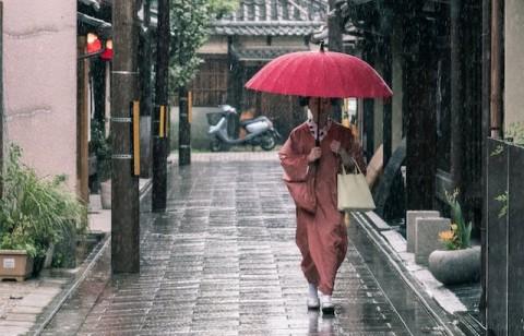 5 Kebiasaan Baik yang Bisa Ditiru dari Masyarakat Jepang