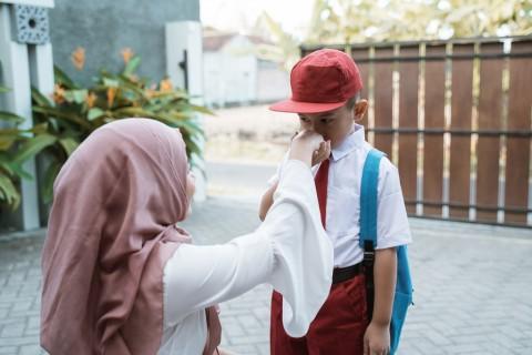 3 Hal yang Perlu Dipersiapkan ketika Anak Kembali Bersekolah