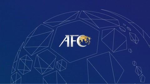 Imbas Pandemi Covid-19, Piala Asia U-16 dan U-19 Diundur