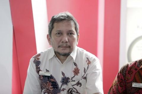 Ombudsman Diam-diam Pelototi Kasus Djoko Tjandra