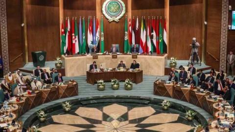 Dianggap Acak-acak  Timur Tengah, Liga Arab Kecam Turki dan Iran