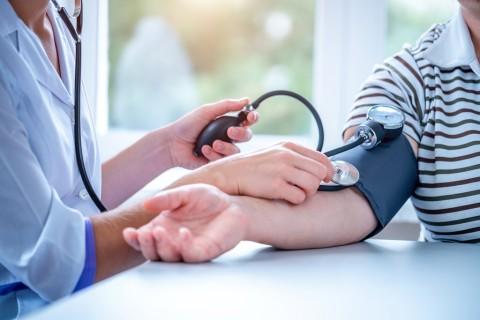 Hipertensi: Pengertian, Gejala dan Cara Membaca Nilai Angka Tekanan Darah