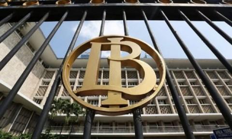 BI Proyeksi September Deflasi 0,01%