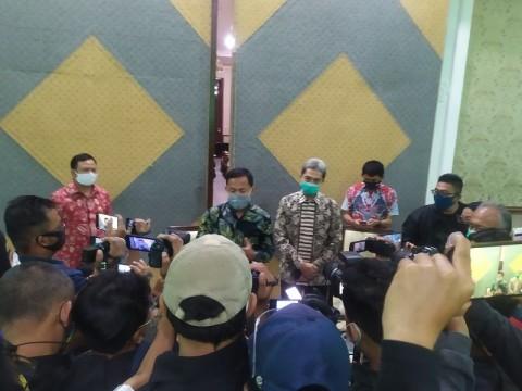 Kota Bogor Tak Akan PSBB Total