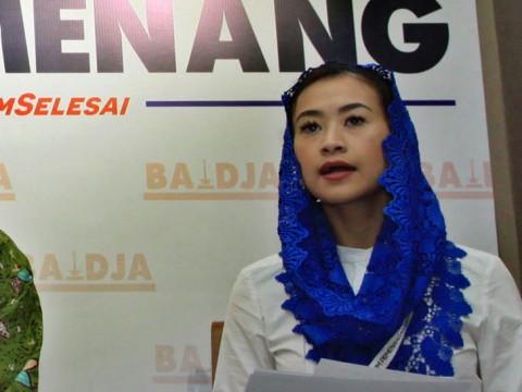 5 Kesalahan Pemuda dalam Kampanye Pilkada Selama Pandemi Covid-19