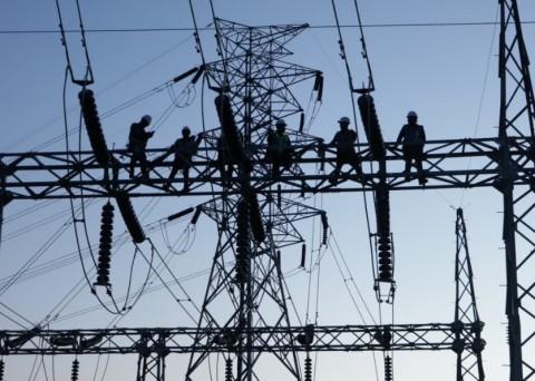 Berhemat Rp225 Miliar, PLN Bangun Jaringan Transmisi Tegangan 150 kV