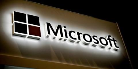 Tiongkok Tuduh Microsoft Membual Serangan Siber Pilpres AS