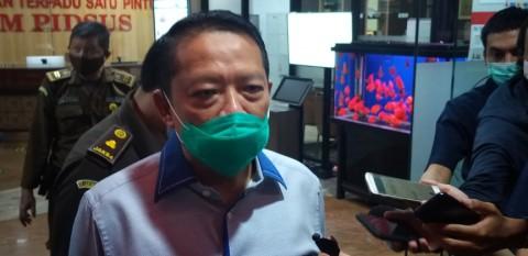 Kejagung Buka Peluang Tambah Pasal Sangkaan Tersangka Kasus Fatwa MA