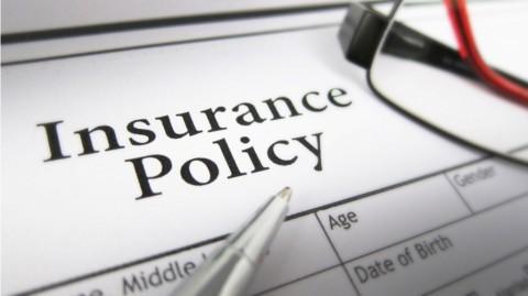 Industri Asuransi Diramal Pulih Lebih Cepat saat Pandemi