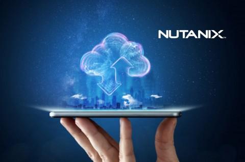 Nutanix Gandeng Microsoft pada Nutanix Cluster di Azure