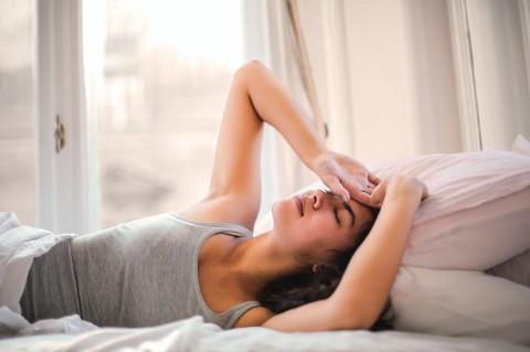 Mengenal Fatal Familial Insomnia
