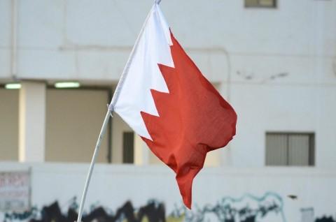 UEA dan Mesir Sambut Baik Normalisasi Bahrain-Israel