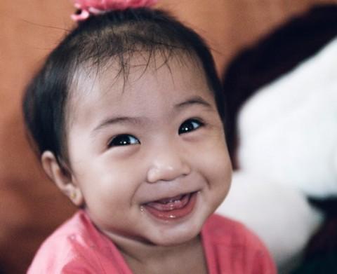 Gigi Bayi Tidak Bisa Berlubang?