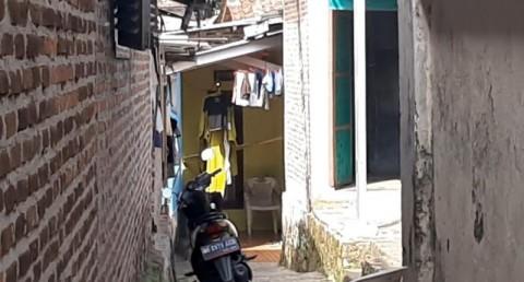Kediaman Penikam Syekh Ali Jaber Dipasang Garis Polisi